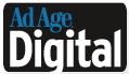 Ad Age Digital