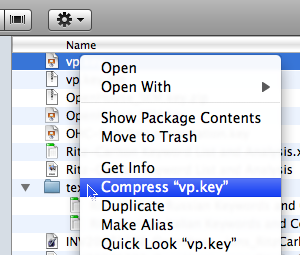 compress_keynote.png
