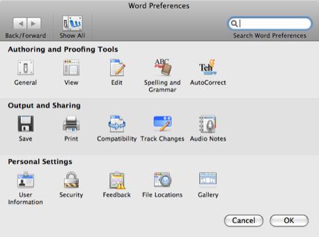 scaled.WordPrefs.png